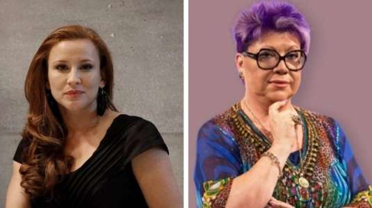 Patricia Maldonado respondió duramente a Sigrid Alegría tras polémico video