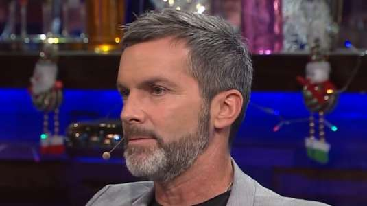 Cristián Sánchez denuncia suplantación de identidad para estafa virtual