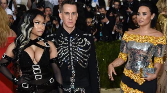 5 celebridades que se han puesto en contra de la Gala Met