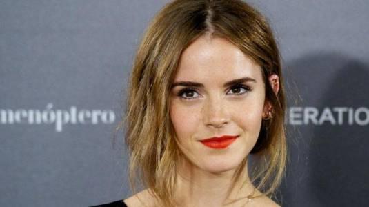 Desmienten retiro de Emma Watson: Revisa las principales noticias del espectáculo
