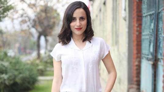 Camila Hirane confiesa dura pérdida en redes sociales