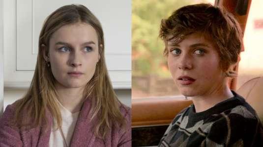 Netflix cancela populares series juveniles y desata la ira de sus fanáticos