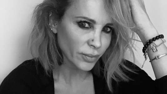 """La dura crítica de Eva Gómez al reto femenino """"Challenge Accepted"""""""