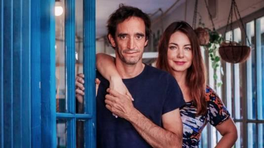 Nicolás Saavedra revela que le quisieron comprar a Mónica Godoy