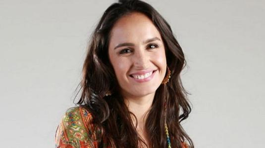 """Fernanda Urrejola evidencia notorio parecido con su hija en serie """"Party Of Five"""""""