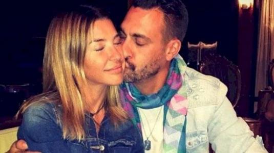 Francisca Merino habría terminado su pololeo con Andrea Marocchino