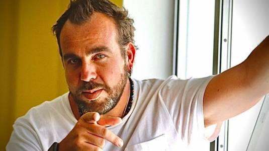 Francisco Kaminski fue víctima de violento asalto: le apuntaron con el arma a la cabeza