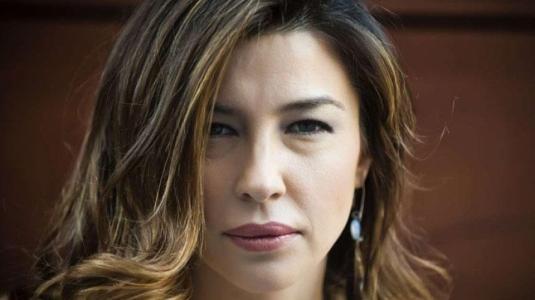 Francisca Merino revela relación amorosa con famoso galán italiano
