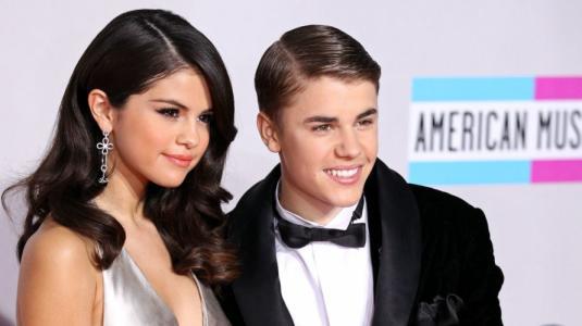 """""""Verme con alguien más la lastimaba"""": Justin Bieber habla por primera vez del daño que le hizo a Selena Gomez"""
