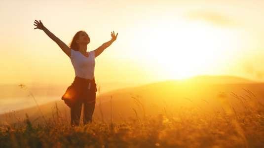 Solteros y casados: ¿Quiénes son más felices?