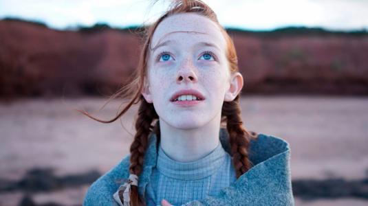 """Anne with an E"": Inician campaña para que se realice una cuarta temporada"
