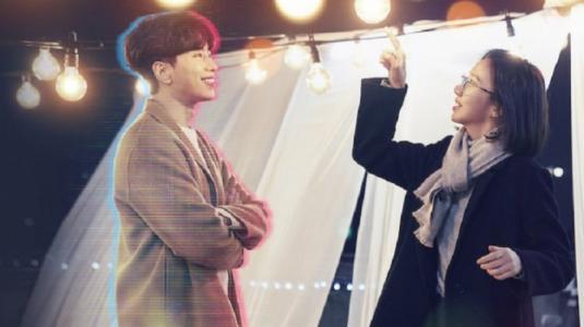 Las mejores series coreanas que podrás ver en Netflix