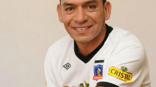 Hijo de Francisco Huaquipán fue detenido por microtráfico de drogas