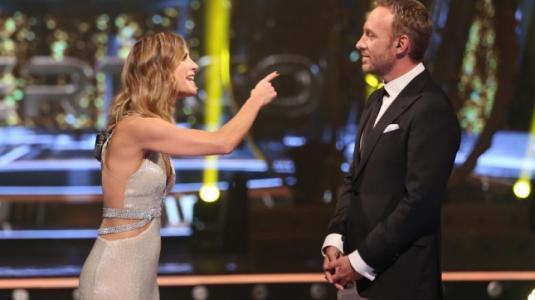 """Cuatro grandes invitados animarán la segunda noche de """"Vértigo"""" este año"""