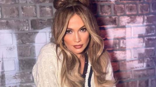 Gimnasio abrió sus puertas solo para que entrara Jennifer Lopez