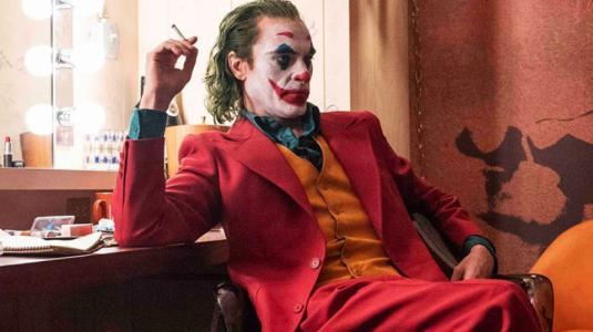"""Confirman que """"Joker"""" tendrá segunda parte"""