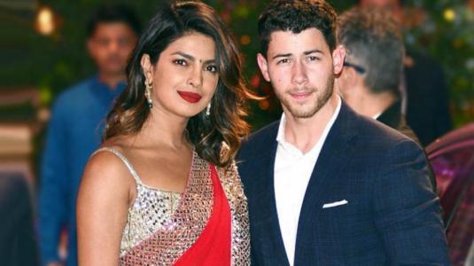 El soñado palacio donde Nick Jonas y Priyanka Chopra celebrarán su boda