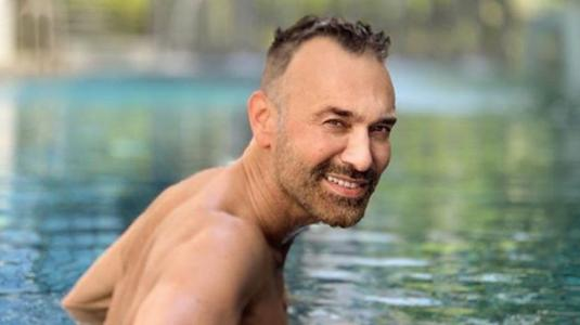 Fans de Luis Miguel se fueron contra Jordi Castell por reconocer romance con el cantante