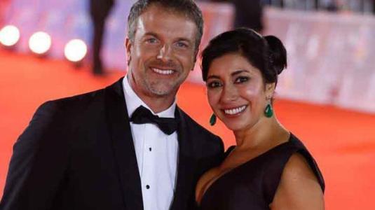 Bernardo Borgeat crítica duramente a Chilevisión tras despido de Carmen Gloria Arroyo