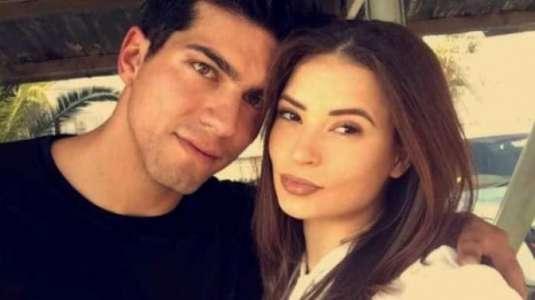 Julia Fernández revela cómo se vería de hombre y es comparada con Ignacio Lastra