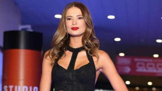 Julia Fernández sin maquillaje responde crueles comentarios
