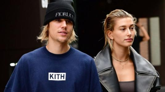¿Hailey y Justin en campaña? La modelo habla sobre hijos con su marido