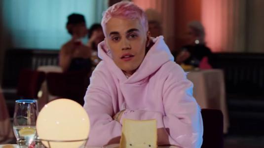 """Trolleo mundial a Justin Bieber por lo """"fea"""" de su mansión"""