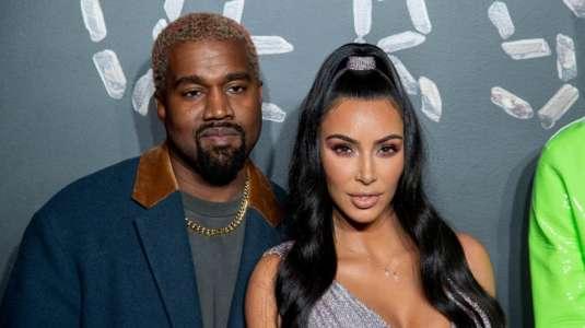 Kanye West crea fondo para pagarle los estudios a la hija de George Floyd