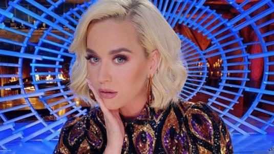 Katy Perry y Madonna creen en videos falsos de italianos en cuarentena cantando