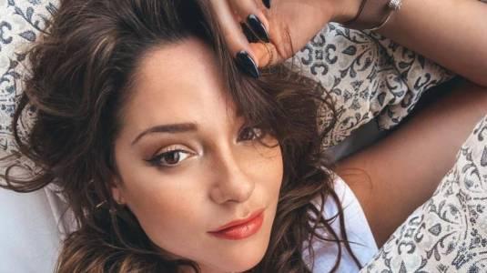 """Kel Calderón se reúne con un ser querido en México: """"miren quien llegó"""""""