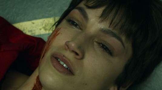 """""""La Casa de Papel"""": Confirman que quinta temporada será la última"""