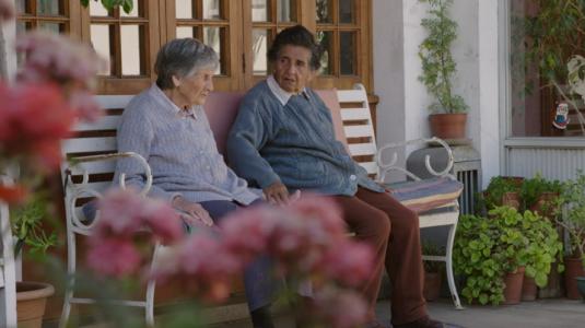 """Canal 13 estrena inédito spin-off de """"El Agente Topo"""""""