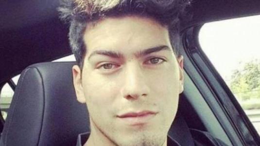 """Ignacio Lastra contará toda su verdad en """"Vértigo"""" después de su grave accidente"""