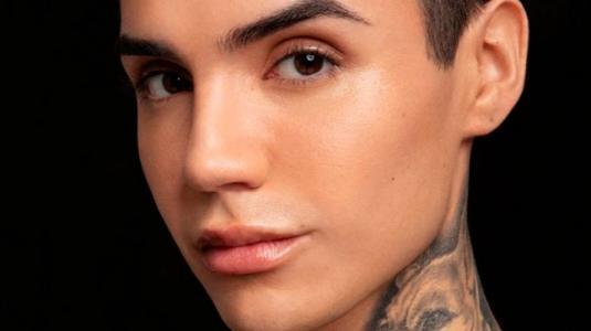 """Leo Méndez Jr se suma a Bailando por un Sueño: """"Dejaré mi alma en la pista"""""""