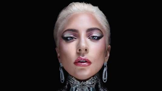 Lady Gaga: estas son las fotos con las que aseguran el embarazo de la cantante