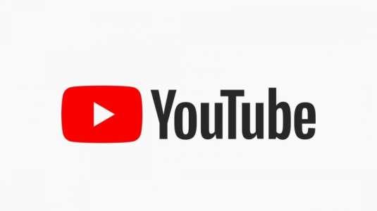 ¡YouTube prepara la graduación en línea más grande de este año!