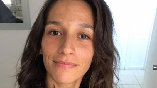 Lorena Capetillo revela abuso sexual y cómo la buscó su agresor