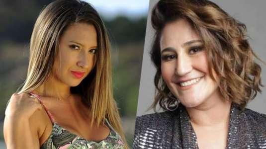 Belén Mora critica a Nicole Moreno por video haciendo ejercicio en Instagram
