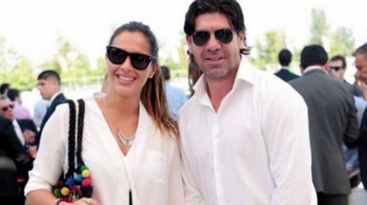 El video con que Gianella Marengo confirma regreso con Marcelo Salas