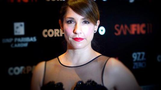 Mariana Loyola está en contra de que sus hijas bailen reggaetón