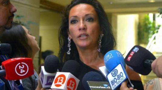 Denuncian a Marisela Santibáñez de acoso laboral a su secretaria