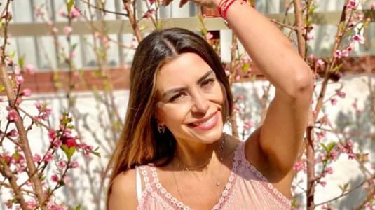 Marlene de la Fuente es comparada con Sofía Vergara en Instagram