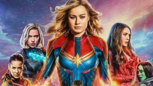 Marvel confirma primer personaje transexual