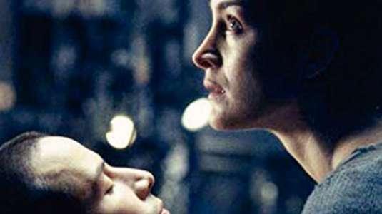 Matrix y su alegoría transexual, explicadas por su directora