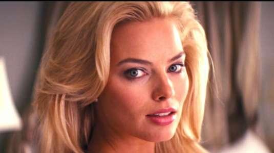 """Margot Robbie protagonizará nueva entrega de """"Piratas del Caribe"""""""