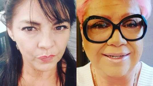 Tatiana Merino envía fuerte mensaje a Patricia Maldonado