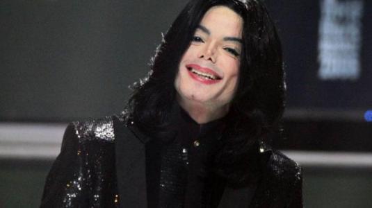 La joven que tiene fobia a Michael Jackson: ver una foto le provoca ansiedad y ataques de pánico