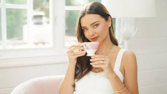Skincare: Conoce el secreto guardado de los ángeles de Victorias' Secret