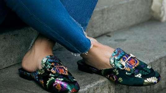 Manual de estilo: ¡Con los pies en la tierra!