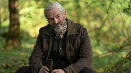 Outlander: diferencias entre la serie y los libros